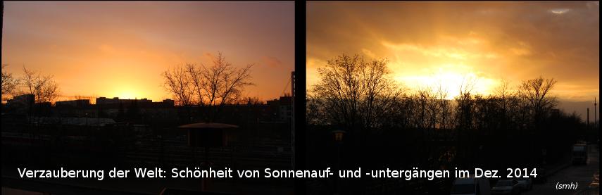 sonnenauf-untergangDez2014_s