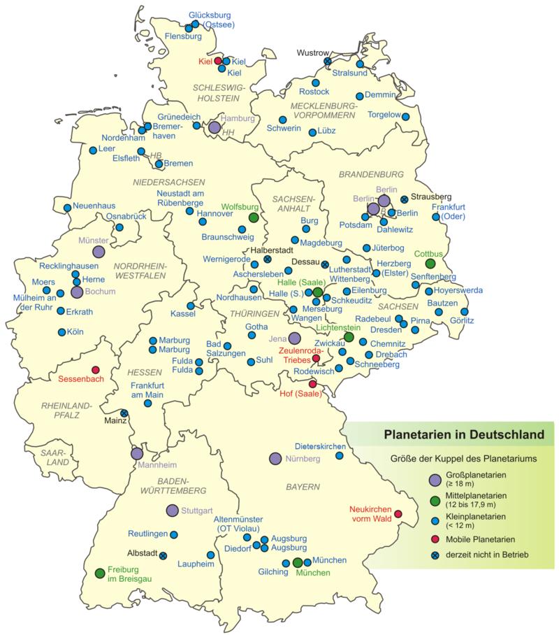 Karte von wikimedia.org