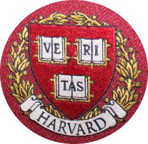 harvard_logo_s
