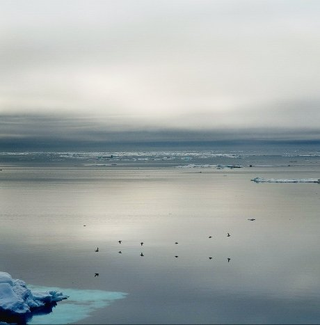 Foto Stefan Rahmstorf