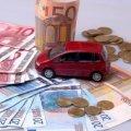 Autokosten (Foto: Pixelio)