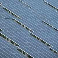 Solarmodule (Foto: Kladu/Pixelio)