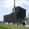 Atomkraftwerk Brunsbüttel(Foto: Papenbrook/Wikipedia)