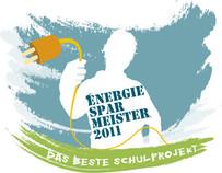 Logo Energiesparmeister