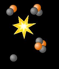 D-T-Fusion