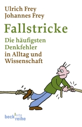 Cover Fallstricke