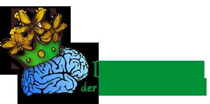 Logo_300px.png