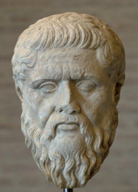 Platons Rübe