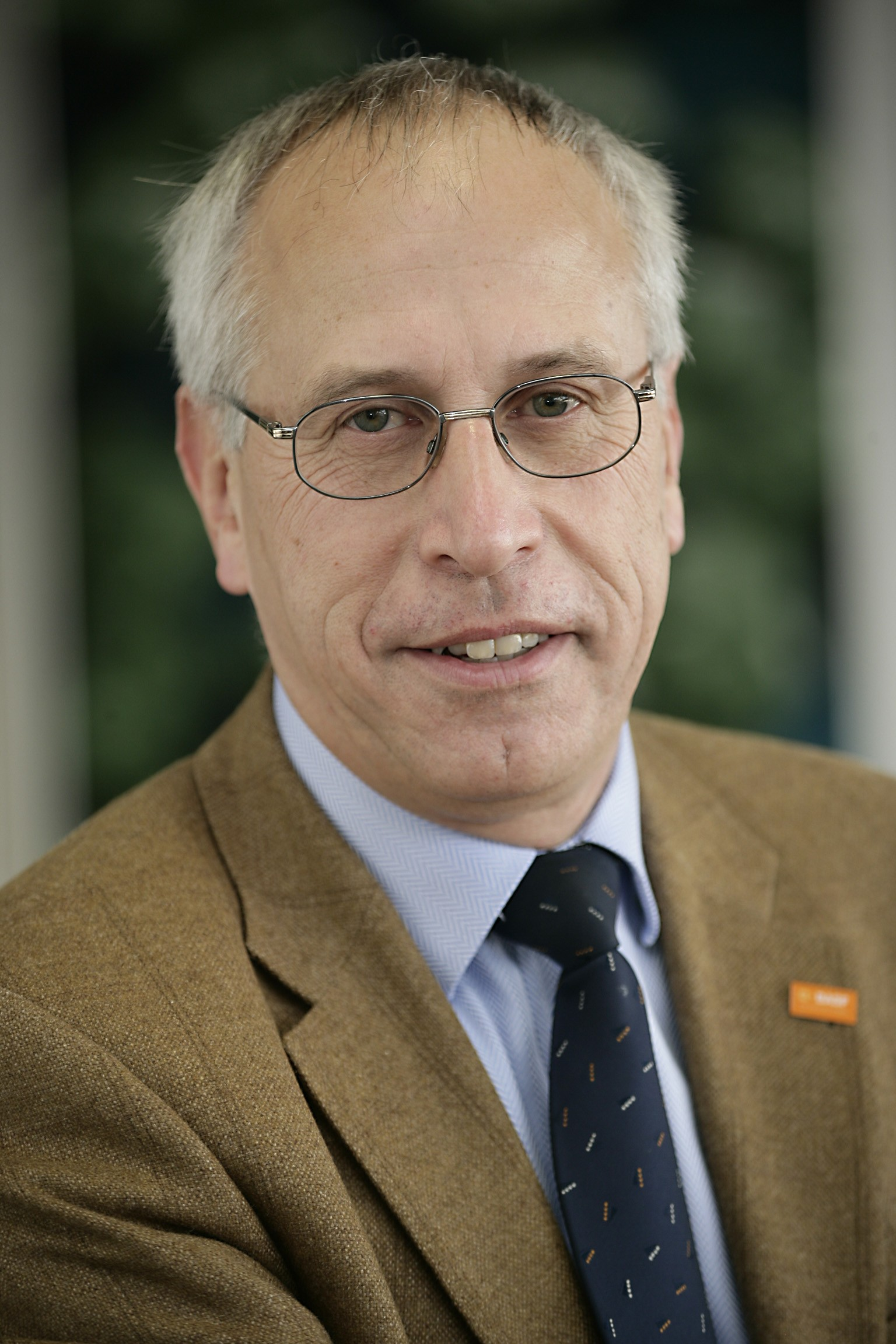 Dr. <b>Dieter Jahn</b> - Dieter_Jahn