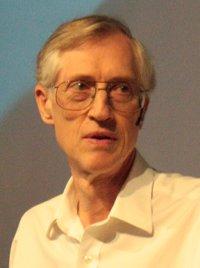 John C. Mather