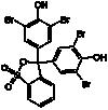 File BromophenolBlue