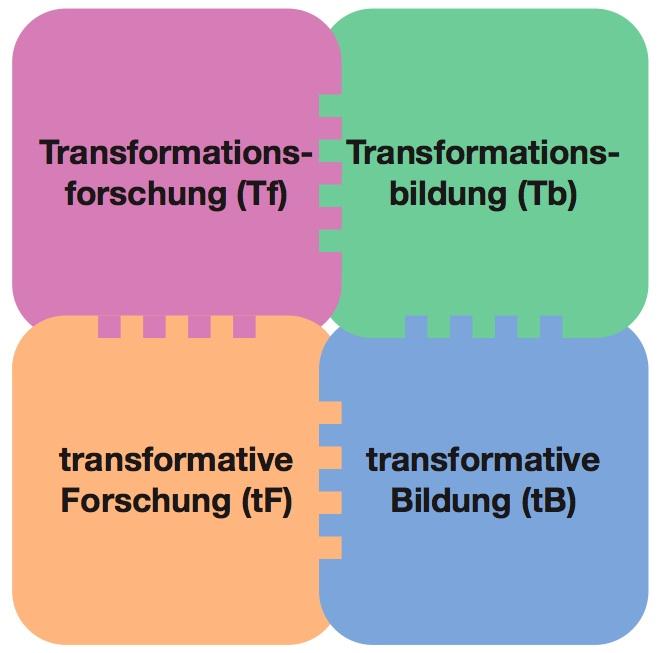 Transformationsforschungetc WBGU 2011