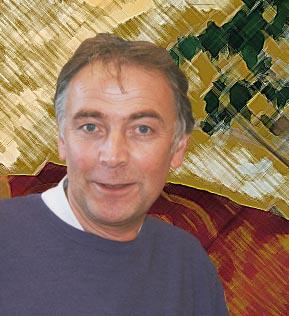 Prof. Dr. Hans-Ferdinand Angel