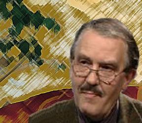 Prof. Dr. Henning Scheich