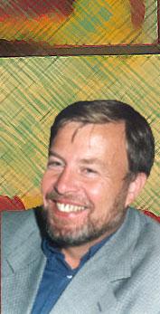 Prof. Dr. Hans J. Markowitsch