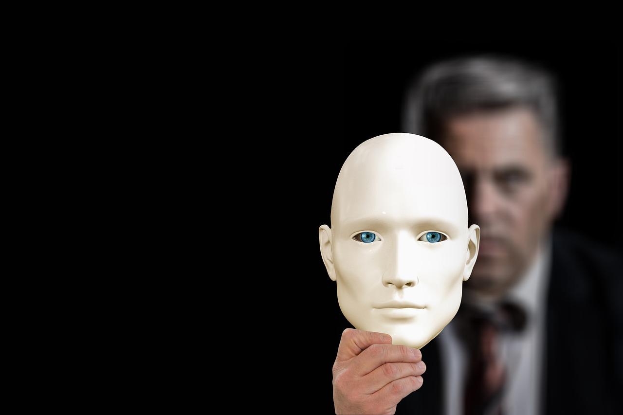 Wie bringt man dem Chef eine vernünftige Strategie bei? » WILD DUECK BLOG » SciLogs - Wissenschaftsblogs