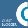 HLF Guest Blogger