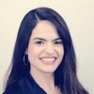 Larissa Suzuki