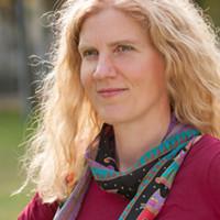 Katrin Weigmann