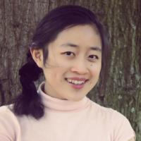 Nana Liu