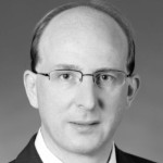 Andreas Morlok