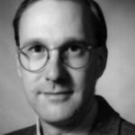 Gunnar Ries