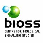 BIOSS-Blogger