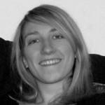 Mathilde Bessert-Nettelbeck