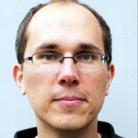 Markus Pössel
