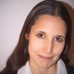 Leyla Dogruel