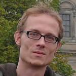 Dirk Eidemüller