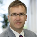 Peter Erk