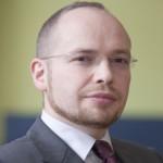 Erik Gawel