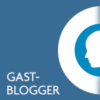 Gastblogger