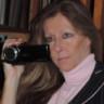 Susanne Päch