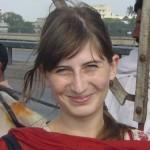 Kira Schmidt Stiedenroth