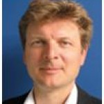 Matthias Schroeter