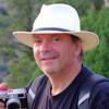 Karsten Seiferlin