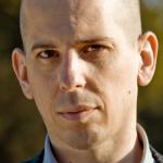 Anatol Stefanowitsch
