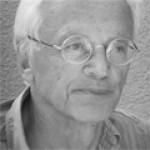 Ludwig Trepl