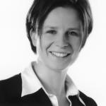 Simone D. Wiedenhöft